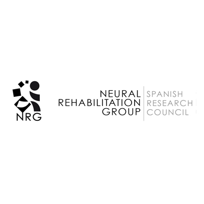 Neural Rehabilitation Group (NRG)